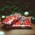 Tipp und Ideen für Geschenke für Babys