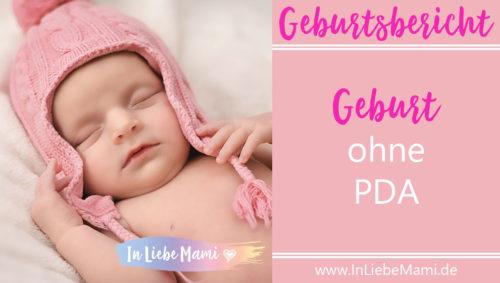 Geburtsbericht Geburt-ohne-PDA