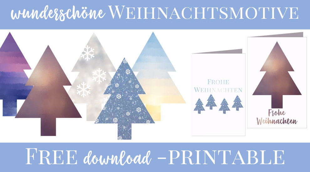weihnachtsmotive free download in liebe mami. Black Bedroom Furniture Sets. Home Design Ideas